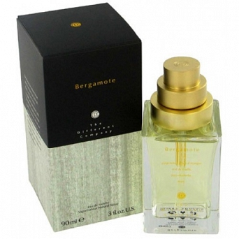The Different Company - Bergamote edt 50 ml